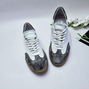 Кроссовки LORI (21812) Серый