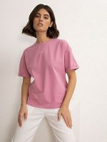 Трикотажная футболка B2609/artemis