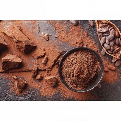 🇻🇳 Акция на всю лапшу: 9+1 в подарок  — Какао - чистый шоколад, натуральный продукт — Какао и горячий шоколад