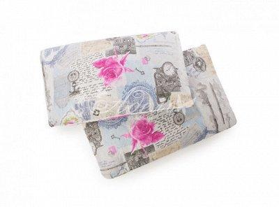 Замечательный текстиль — ЛИКВИДАЦИЯ — Сапоги
