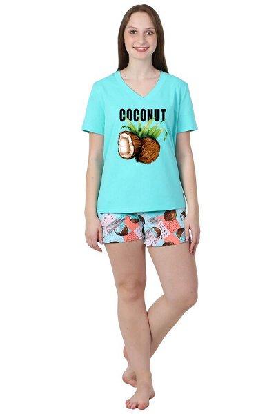 Оптима — Термобелье и домашняя одежда для всей семьи — Для женщин. Модные пижамы