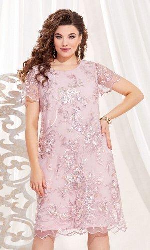 Вечернее платье 56-58 размер Белоруссия