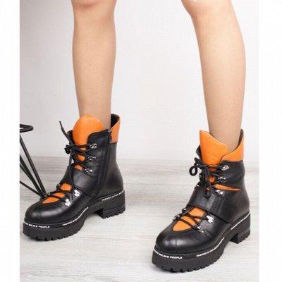 Обувь PINIOLO и P* Doro в наличии! Новое поступление. — PINIOLO в наличии Зима-Весна! — Для женщин