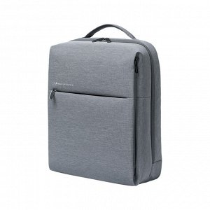 Рюкзак Xiaomi Urban Life Style 2