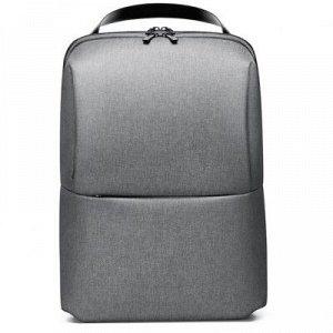 Рюкзак Meizu Urban Backpack LB02