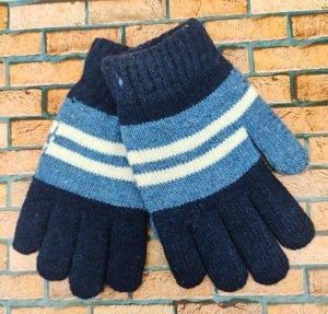 Перчатки Перчатки детские  С 7 до 9 лет