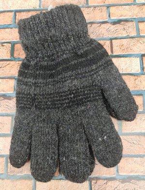 Перчатки Перчатки подростковые С 12 до 14 лет