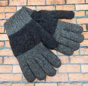 Перчатки подростковые,10-14 лет