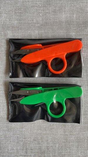 Ножницы перекусы  арт.YCS-001