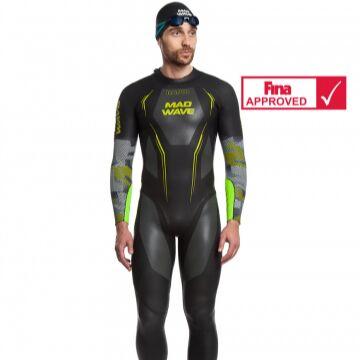 Все в бассейн ! Спорт плавание+фитнес + пляж     — Мужские гидрокостюмы — Плавание