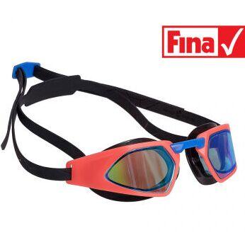 Все в бассейн ! Спорт плавание+фитнес + пляж     — Стартовые очки — Плавание