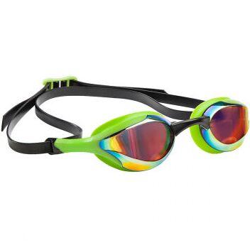 Все в бассейн ! Спорт плавание+фитнес + пляж     — Тренировочные очки — Плавание