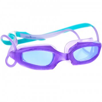 Все в бассейн ! Спорт плавание+фитнес + пляж     — Детские очки для плавания — Плавание