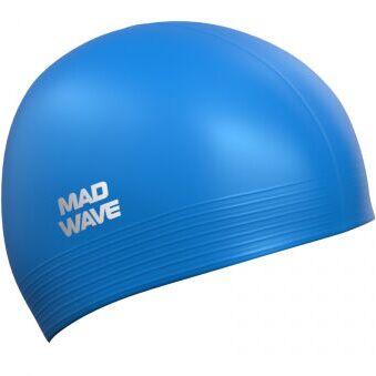 Все в бассейн ! Спорт плавание+фитнес + пляж     — Резиновые шапочки — Плавание