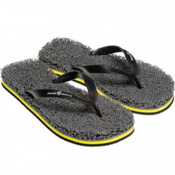 Все в бассейн ! Спорт плавание+фитнес + пляж     — Мужская обувь — Пантолеты, шлепанцы