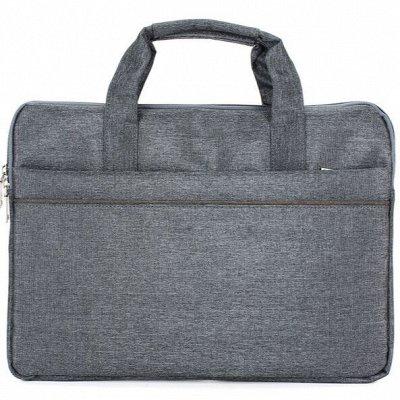 LA*CCO*MA . Твоя любимая сумка здесь! 5 ⭐   — Для ноутбука — Сумки для ноутбука