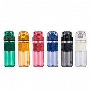 Бутылка Diller DB-001 - 600 мл