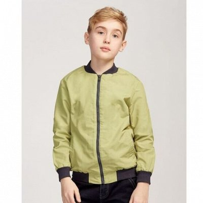 РАДУГА-ДЕТИ Мега-детская за-ку-п-ка! Скидки на ура!💥💥💥 — Мальчикам-Куртки — Для мальчиков