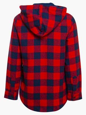 Рубашка для мальчика
