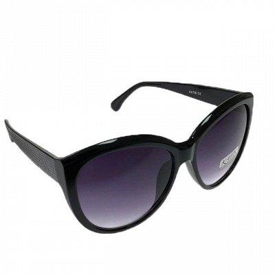 Сумочкиииии! Цены приятно удивят! НОВИНКИ — Очки — Солнечные очки