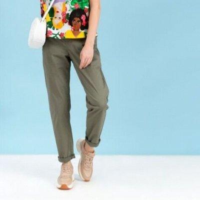 Беременность от А до Я! Сборы в роддом — Леггинсы, джинсы, брюки, шорты NEW!!! — Леггинсы и лосины