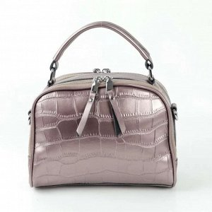 Женская кожаная сумка