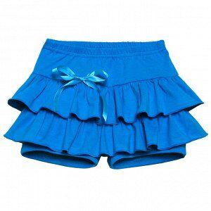 Универмаг: Детская одежда Три ползунка. Новые поступления — Платья, шорты, брюки — Для новорожденных