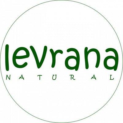 ✅Levrana Натуральная российская косметика — Levrana — НОВИНКИ ♥