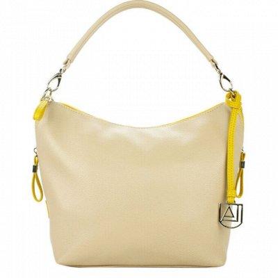 LA*CCO*MA . Твоя любимая сумка здесь! 5 ⭐   — Сумки шопперы и хобо — Большие сумки