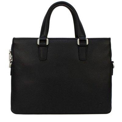 LA*CCO*MA . Твоя любимая сумка здесь! 5 ⭐   — Мужские сумки и рюкзаки — Сумки и рюкзаки