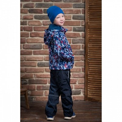 ~Aimico-детская одежда~ в Наличии & в Пути — Свободное в счёте — Верхняя одежда