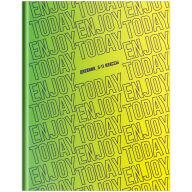 """Дневник 5-11 кл. 48л. (твердый) """"Pattern. Daring style"""", глянцевая ламинация"""