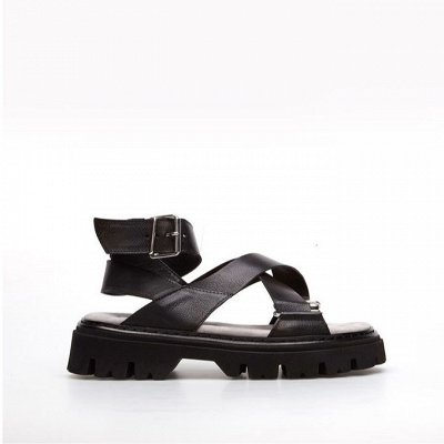 FRU.IT. много итальянской обуви в НАЛИЧИИ — FRU.IT — Для женщин