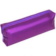 "Пенал 200*65*45 ArtSpace ""Purple"", ПВХ"