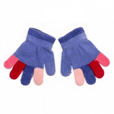 Добрый шкаф. Наличие. — Перчатки,варежки. Есть сенсорные. — Перчатки и варежки