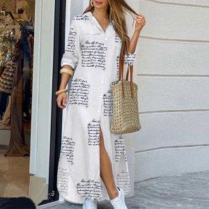 Платье Ткань Лайт