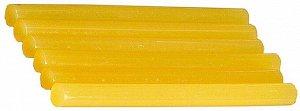 STAYER Yellow желтые клеевые стержни