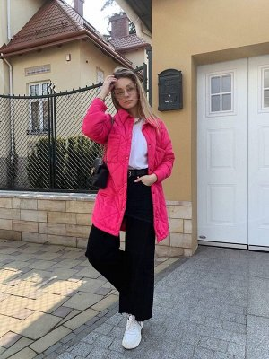 Куртка Z90799