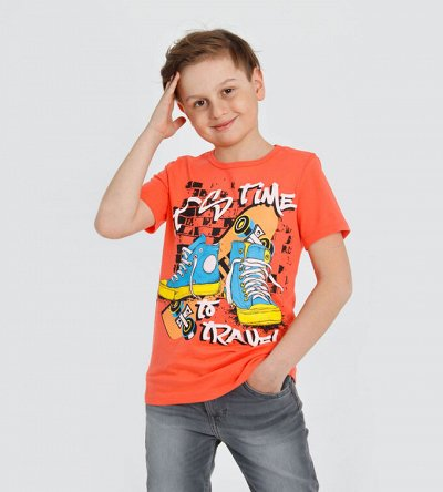 Долгожданная j-kids™ * одежда для деток