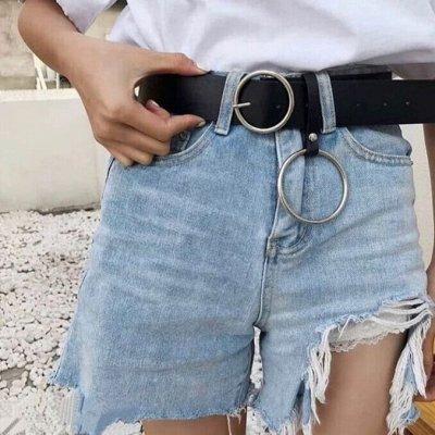 ღЖаркое летоღ#Стильная одежда по доступным ценамღ — Ремни женские — Ремни и пояса
