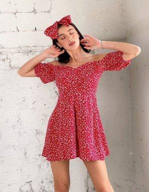 Платье Z90849