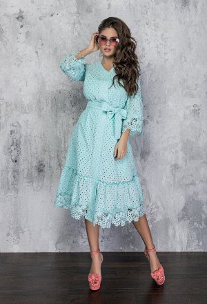 Платье Z91067