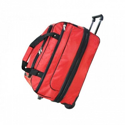 LBAGS! Стильные рюкзачки на лето! — Дорожные сумки на колесах — Дорожные сумки