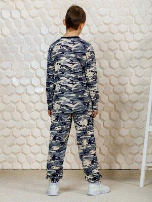 Лонгслив Состав: Хлопок 100%; Материал: Кулирка Стильный свитшот, с интерсным и ярким принтом, отлично подойдет на лето. Этот свитшот можно носить как самостоятельную модель с джинсами, а так же сочет