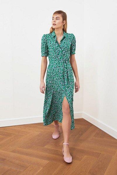 TRENDY MIX. Молодежная коллекция !   — Trendy Платья — Повседневные платья