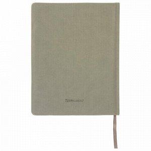 "Дневник 1-11 класс 48 л., обложка кожзам (твердая), тиснение, аппликация, BRAUBERG, ""МОТО"", 105976"