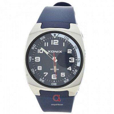 Очень много часов — Xonix мужские — Часы