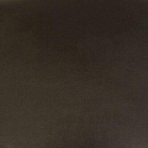 """Стул для персонала и посетителей BRABIX """"Iso CF-005"""", черный каркас, кожзам черный, 531977"""