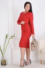 Платье 4470