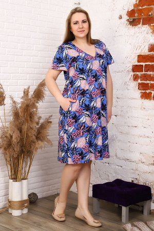 Платье 6942